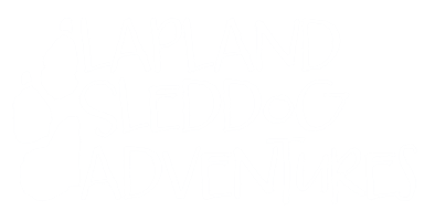 Lapland Sleddog Adventures